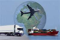 Spedycja międzynarodowa - Cargo Sad Service Małgorzata Jankowska Warszawa
