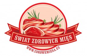 Suszone mięsne przysmaki - Świat Zdrowych Mięs Poznań