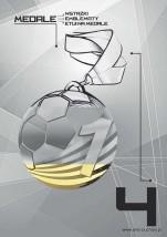 Medale - AMS Trofea Sportowe i Grawernia Ostrów Wielkopolski