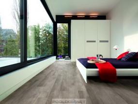 699 Transit Wood, panele podłogowe Balterio z kolekcji STRETTO - Wnętrza z klasą Kalisz