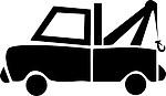 Holowanie pojazdów - Wojtasik Tomasz - auto części Kłobuck