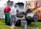 Catering plenerowy Stołówki firmowe - Dzierżoniów Cztery Smaki Świata