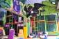 sala zabaw sala zabaw - Reda Funpark Croco-Roco
