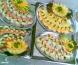 Przygotowywanie posiłków Poznań - Bistro-Catering   CON POLLO