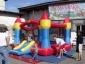 Zamki dmuchane Imprezy dla dzieci - Szczecin HAPPY EVENT Imprezy dla Dzieci