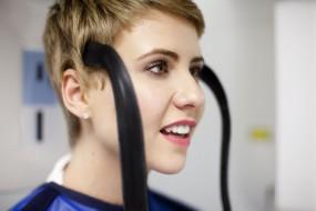 Pełna Diagnostyka TOMOGRAFIA 3D - Uśmiechnij Mi Się Profesjonalna opieka stomatologiczna Oświęcim