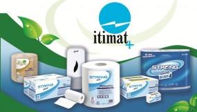 artykułu higieny - Itimat Plus s.c. Miasteczko Śląskie