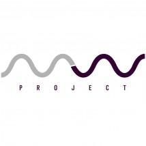 Tworzenie stron www - MWProject agencja interaktywna Konstancin-Jeziorna