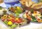 J&B Elita Catering i Gastronomia Restauracja Euro Club J.K.G. Zagrodny - Kuczer - Catering  Super Catering, Gastronomia,  Eventy Szczecin