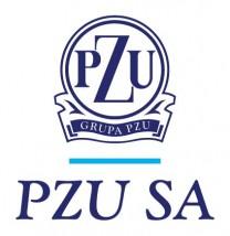 POŚREDNICTWO UBEZPIECZENIOWE PZU - M&P Węgrzyn, Monika Węgrzyn Usługi Dekarsko-Blacharskie Opole Lubelskie