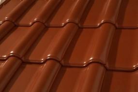 Dachówka ceramiczna, cementowa - DACHFER Marek Ferenc Gdynia