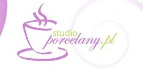 porcelana - Studioporcelany.pl Radymno