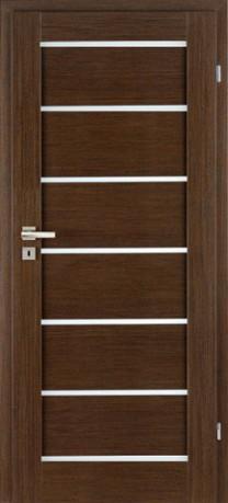 Drzwi Wewnętrzne Wwwkemparpl Kempar Drzwi Wewnętrzne