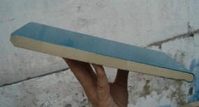 podokienniki pc-23 - Ceramix Szymanów
