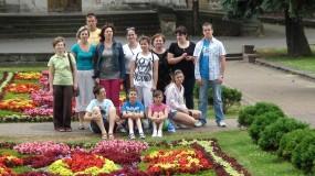 TERAPIA JĄKANIA Bydgoszcz - Centrum Terapii Jąkania i Zaburzeń Mowy mgr Sylwia Zientek