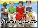 Odzież dla dzieci - Baby Center Sklep Firmy Ankara s.c. Tychy