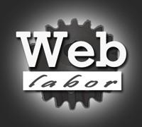 Tworzenie stron internetowych - Web-labor Arkadiusz Skubala Ciasna