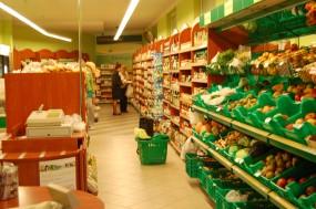 ekologiczne warzywa i owoce - BIOVERT Delikatesy Ekologiczne Kraków