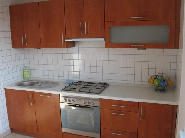 Kuchnie innova meble – kuchnie innova meble Katowice