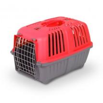 Nosidło Pratiko transporter dla kota królika świnki psa York, Shih- - Sklep zoologiczny Tajgerka - marseba Gniezno
