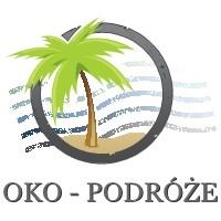 wycieczki - Ośrodek Kształcenia Oświatowego Tomasz Zieliński Sochaczew