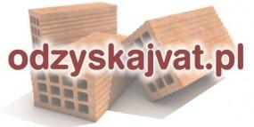 Zwrot VAT za materiały budowlane Kalisz - Odzyskaj VAT - Zwrot VAT za materiały budowlane Kalisz