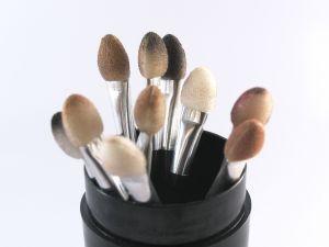 Salon kosmetyczny olkusz