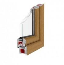 iglo 5 iglo 5 classic iglo energy drutex okna i drzwi. Black Bedroom Furniture Sets. Home Design Ideas