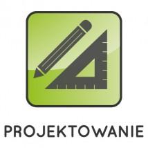 Projekty i obsługa dokumentacji - MR GEO-PROJEKT Biuro Kompleksowej Obsługi Inwestycji i Nieruchomości Dębica