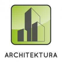 Projekty architektoniczne - MR GEO-PROJEKT Biuro Kompleksowej Obsługi Inwestycji i Nieruchomości Dębica