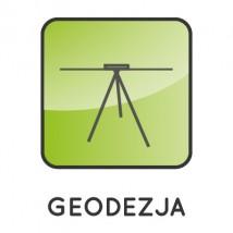 Usługi geodezyjne - MR GEO-PROJEKT Biuro Kompleksowej Obsługi Inwestycji i Nieruchomości Dębica