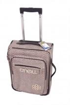 walizka podróżna bagaż podręczny - DK-Trade Dawid Krajewski Zaniemyśl