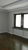 Modernizacja pomieszczeń - SODESPAN Mielec