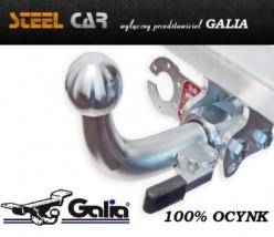 hak holowniczy - Steel Car Jacek Twardowski Marki