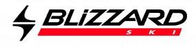 Narty Blizzard 2012/2013/2014 - PH REMAR Wrocław