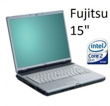 Tani niemiecki laptop - DB Komputery Piotrków Trybunalski