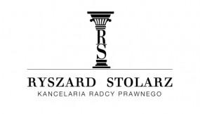 Zawezwanie do próby ugodowej - Kancelaria Radcy Prawnego Ryszard Stolarz Chrzanów