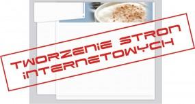 Strony internetowe - Agencja Reklamowa MUSTER Kielce