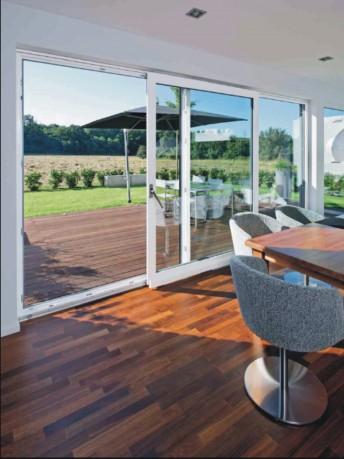 drzwi hs przesuwne ct 70 schuco heroal aluprof okna drzwi fasady kamie elewacyjny schuco. Black Bedroom Furniture Sets. Home Design Ideas
