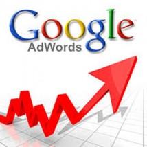 Linki Sponsorowane - Kampanie Google AdWords - Efekt Partner Łukasz Tchir Wrocław