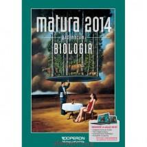 Vademecum 2014 LO Biologia - Księgarnia DH Śliwa Olsztyn