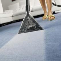 Pranie i czyszczenie wykładzin - DEXTRA - czyszczenie, pranie dywanów i tapicerki Cieszyn