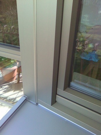 Sokółka okna opinie