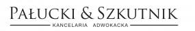 Obsługa prawna firmy - Kancelaria Adwokacka Piotr Pałucki Kraków