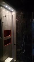 Wykonujemy kabiny prysznicowe - Project Glass Kraków