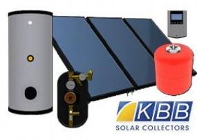 OEM K423 303 - G2V Energia Urządzenia Energii Odnawialnych Olsztyn