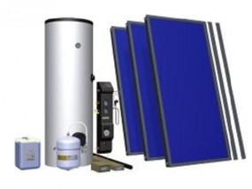 HEWALEX 3TLPAm-300W - G2V Energia Urządzenia Energii Odnawialnych Olsztyn