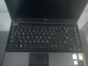 HP 6910p - Efektive Computer  Support Płock