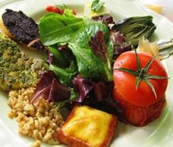 Układanie  planów żywieniowych - Centrum Zdrowia i Urody BIO-LIFE Olsztyn