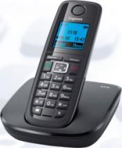 Telefon Stacjonarny - Tele_Media - Tele-Media - Dostawcy Internetu, internet radiowy Szczodre